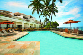 Royal Sea Cliff Kona by Outrigger®